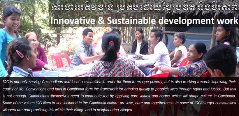 Innovative_and_sustainable_development_work5